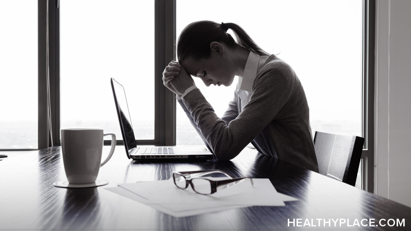 3 what causes anxiety healthyplace