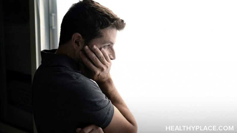 What is panic disorder and who gets it? Detailed information on anxiety and panic disorder. Learn about DSM panic disorder diagnostic criteria.