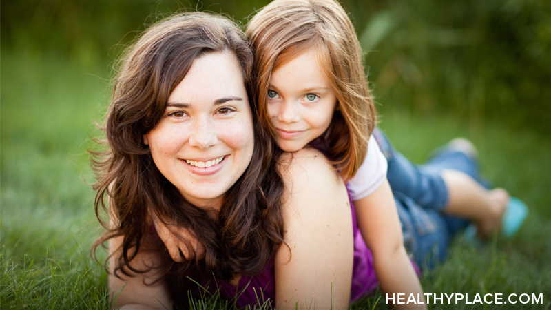 the successful rehabilitation of children with reactive attachment disorder rad Over the last few years, i have become aware of an increase in the number of referrals to assess children diagnosed with reactive attachment disorder whether this is.