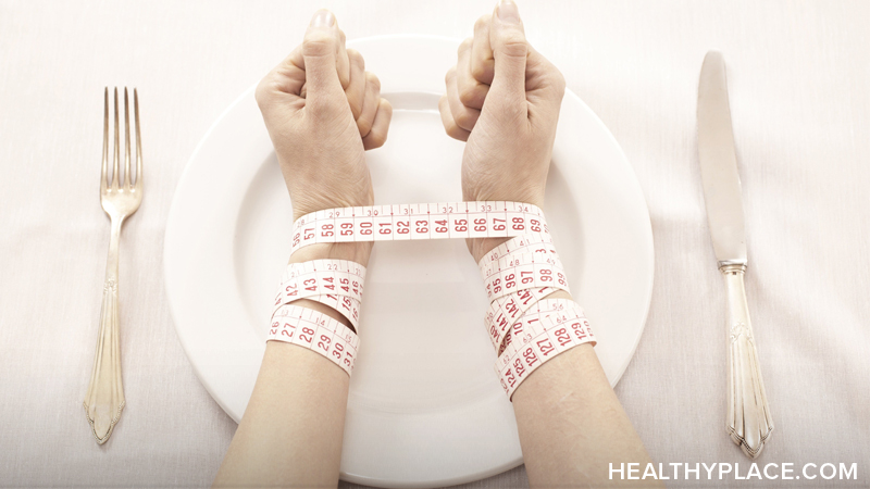 Anorexia videos show potential severity of anorexia nervosa. Watch 4 anorexia videos showing various facets of disease. One anorexia video on new treatment.