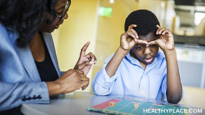 Trusted information on treatment for autism spectrum disorder. Learn about autism resources and autism spectrum disorder therapy.