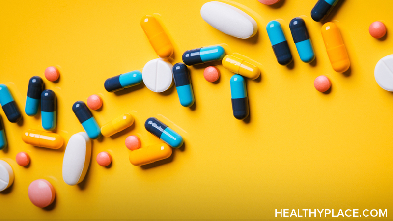 People with bipolar disorder speak out on why they stopped taking their antipsychotic medications and mood stabilizers.