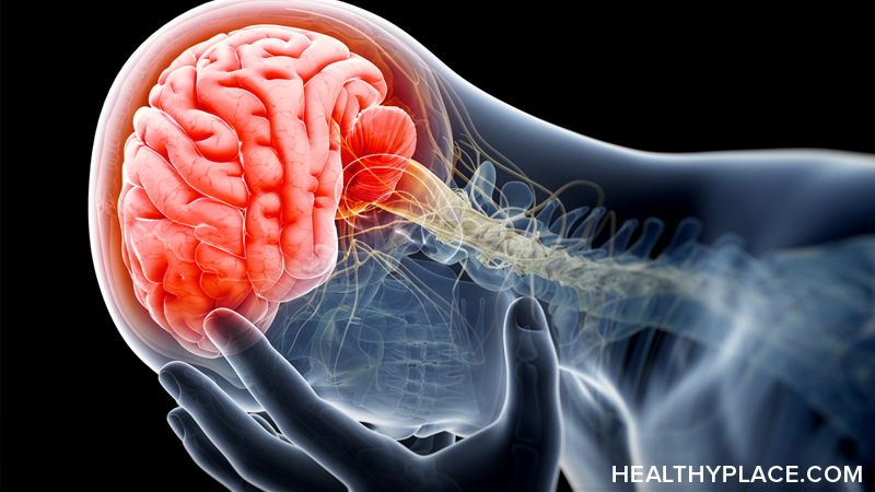 Panic disorder causes relate to brain chemicals, psychology and the environment. Medical conditions may also cause panic disorder. Learn more.
