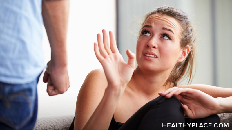 Men abuse women, sometimes, due to sexism related to power and control. Detailed info on causes of physical abuse, abuse of women.