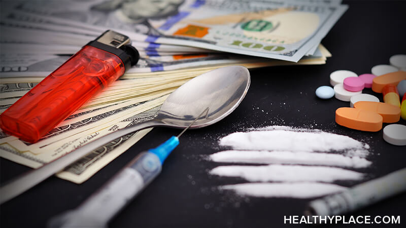 Causes of Drug Addiction - What Causes Drug Addiction?