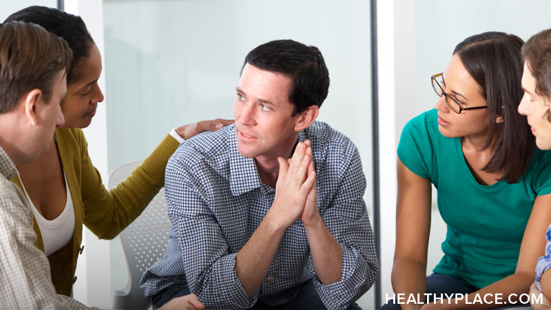 Read about the devastation that bipolar disorder can cause for family members and loved ones.