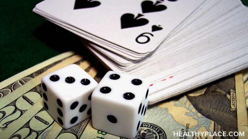 Most gamblers lose. So why do people bet their hard-earned money? Learn a bit about the psychology of gambling and the reasons for gambling.