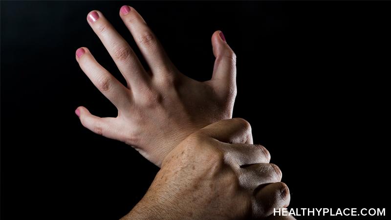 What is Date Rape, Acquaintance Rape?