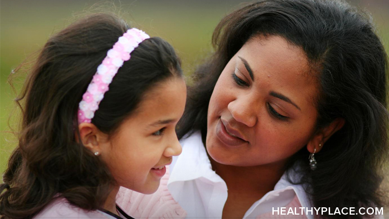 Treatment of child sexual abuse is possible at any age. Learn about sexual abuse therapy that facilitates sexual abuse recovery.