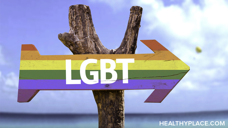 LGBT help is available for those going through gay-related challenges. Find out about gay support and support groups for LGBT here.