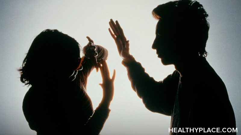 Facts and Statistics on Physical Abuse