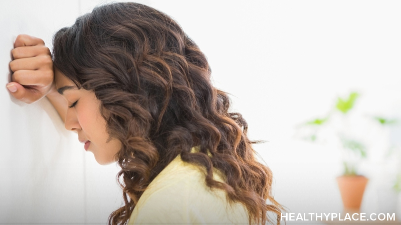 7 anxiety treatment healthyplace