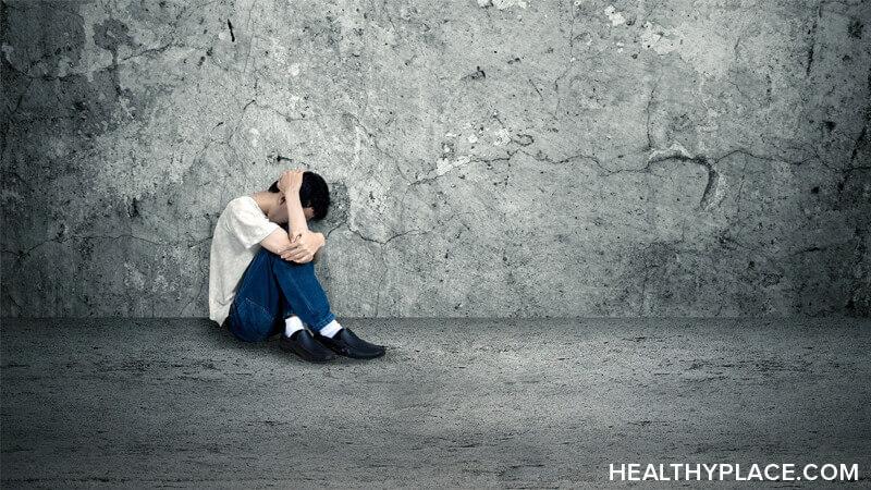 Dual Diagnosis: Substance Abuse Plus A Mental Illness