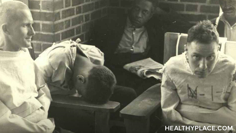 The history of schizophrenia is fascinating. Learn about the history of schizophrenia, including who discovered schizophrenia.