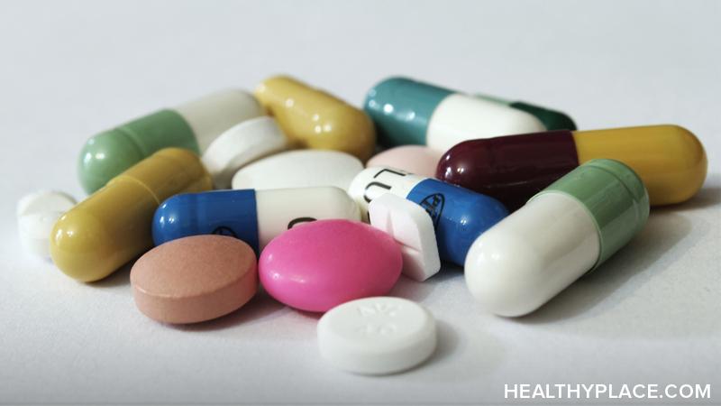 8 anxiety medication anti