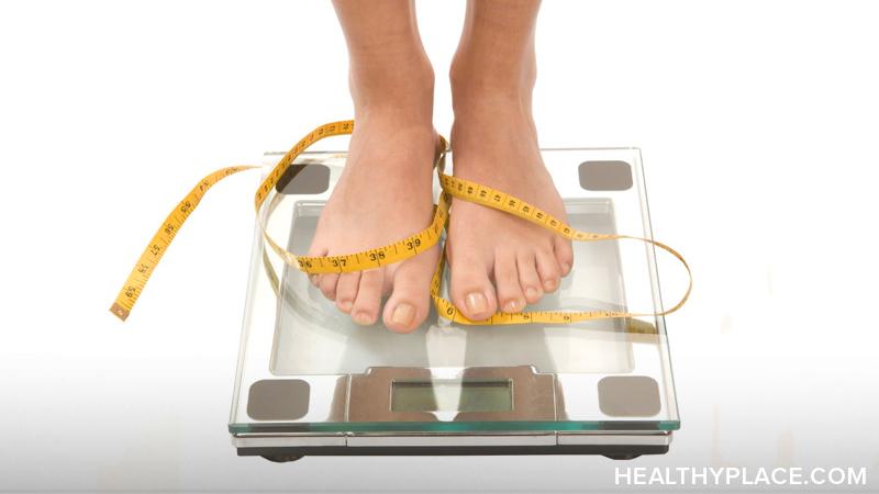 Bulimia Recovery: Overcoming Bulimia