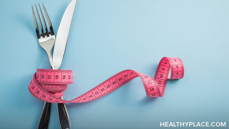 Discover keys to overcome binge eating and how dangers of dieting can sabotage attempts of compulsive overeaters to overcome the disorder at HealthyPlace.