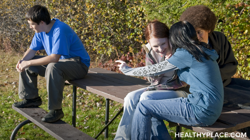 Learn about DSM-5 diagnosis of social communication disorder or SCD. Includes info on symptoms, causes, and treatment of social communication disorder.
