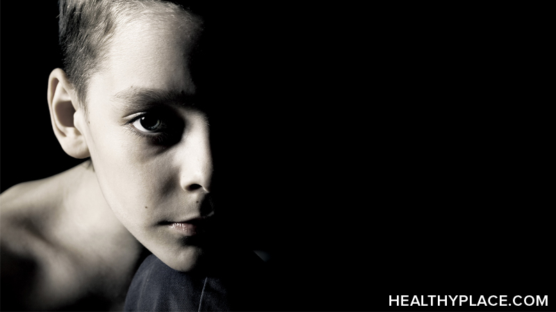 Child Abuse Prevention. How to Stop Child Abuse