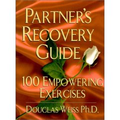 Click to buy - Partners Recovery Guide : 100 Empowering Exercises for Partners of Sex Addicts