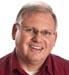 Bill MacPhee on Successful Despite Schizophrenia